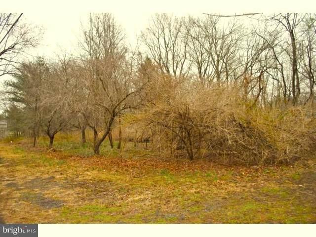 418 Pebble Hill Road, DOYLESTOWN, PA 18901 (#PABU525242) :: BayShore Group of Northrop Realty
