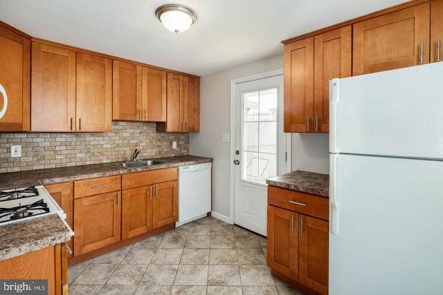 2356 Duncan Street, PHILADELPHIA, PA 19124 (#PAPH1008602) :: ExecuHome Realty