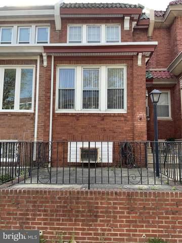 5437 Oakland Street, PHILADELPHIA, PA 19124 (MLS #PAPH1008608) :: Maryland Shore Living   Benson & Mangold Real Estate