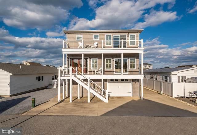 38771 Grant Avenue, SELBYVILLE, DE 19975 (#DESU181392) :: Bright Home Group