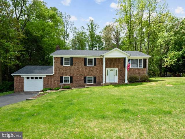 37749 Beverly Drive, MECHANICSVILLE, MD 20659 (#MDSM175730) :: The Sky Group
