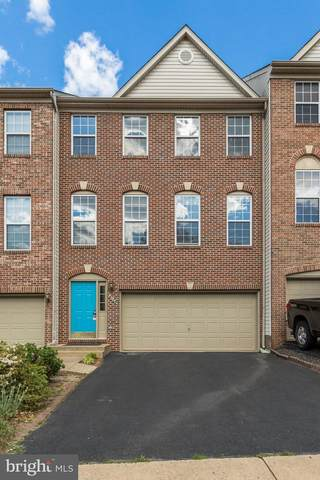 4179 Calais Point Court, FAIRFAX, VA 22033 (#VAFX1194982) :: Major Key Realty LLC