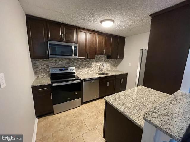400 Glendale Road K40, HAVERTOWN, PA 19083 (#PADE544034) :: The Matt Lenza Real Estate Team