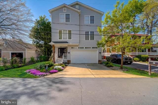 4956 Bonniewood Drive, SHADY SIDE, MD 20764 (#MDAA465656) :: The Riffle Group of Keller Williams Select Realtors