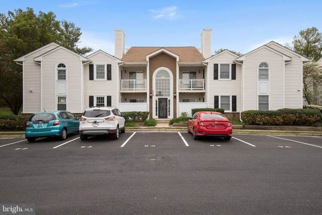 112 Westwick Court #8, STERLING, VA 20165 (#VALO436232) :: Corner House Realty
