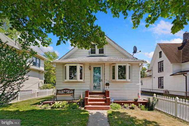 214 Peach Street, HAMMONTON, NJ 08037 (#NJAC117066) :: REMAX Horizons