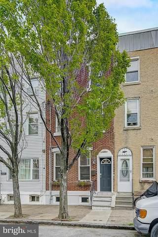 2523 Cedar Street, PHILADELPHIA, PA 19125 (#PAPH1008868) :: RE/MAX Main Line