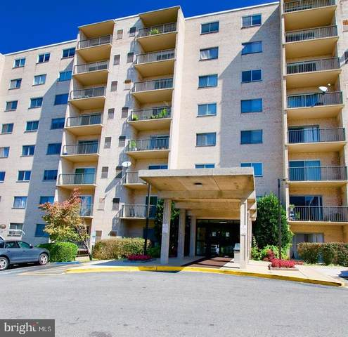 12001 Old Columbia Pike #410, SILVER SPRING, MD 20904 (#MDMC754254) :: Bruce & Tanya and Associates