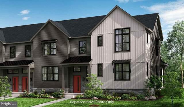 419 Estate Drive, MECHANICSBURG, PA 17055 (#PACB134110) :: Iron Valley Real Estate