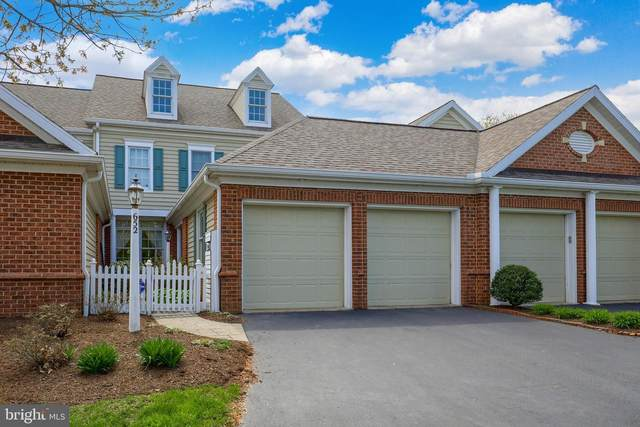 652 Northfield Road, LITITZ, PA 17543 (#PALA180842) :: The Heather Neidlinger Team With Berkshire Hathaway HomeServices Homesale Realty