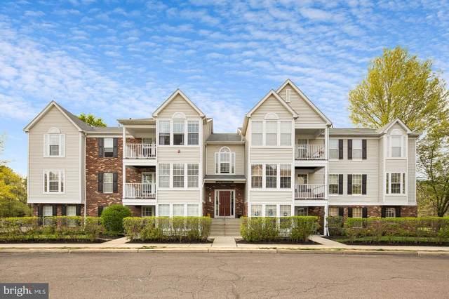 64 Eldon Way, MARLTON, NJ 08053 (#NJBL395904) :: Holloway Real Estate Group