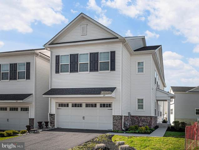 125 Thomond Way, ROYERSFORD, PA 19468 (#PAMC690180) :: The Mike Coleman Team