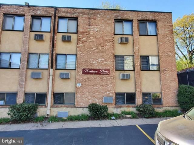 201-12 Philadelphia Pike #101, WILMINGTON, DE 19809 (#DENC524914) :: RE/MAX Coast and Country