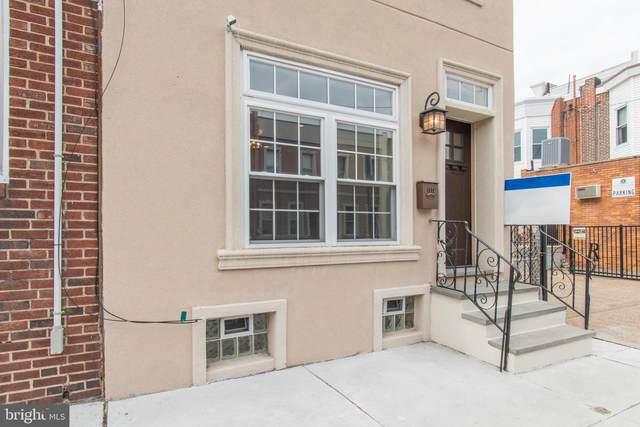 3174 E Thompson Street, PHILADELPHIA, PA 19134 (#PAPH1009050) :: RE/MAX Main Line