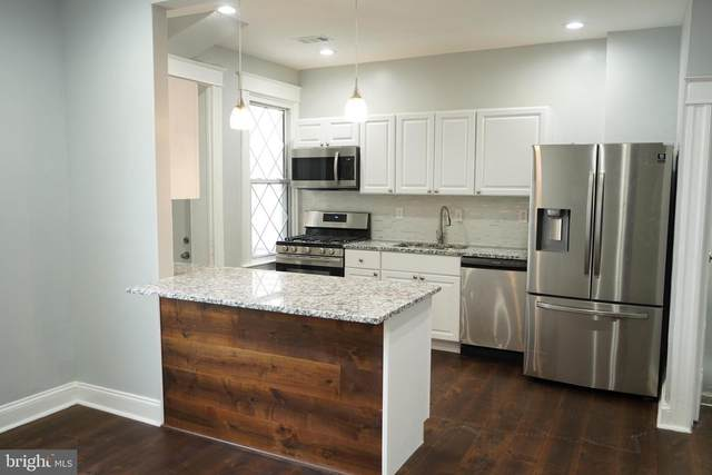 741 N Grantley Street, BALTIMORE, MD 21229 (#MDBA547966) :: Dart Homes