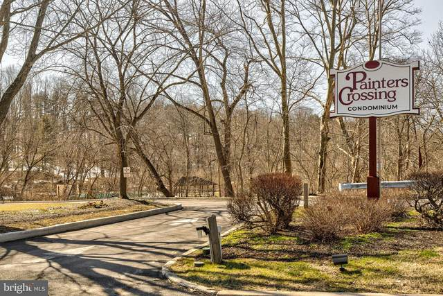 816 Painters Crossing, CHADDS FORD, PA 19317 (#PADE544106) :: Ramus Realty Group