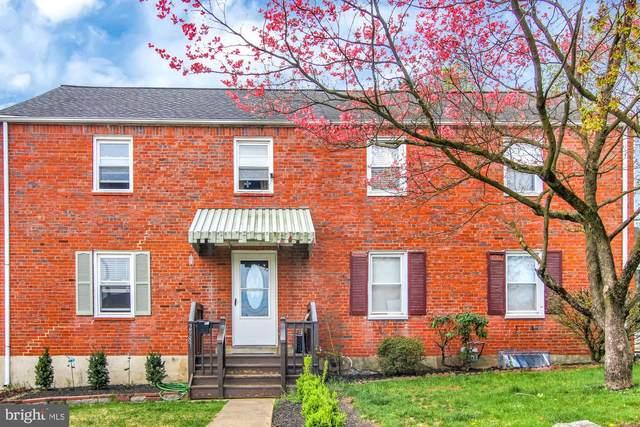 2987 Rumson Drive, HARRISBURG, PA 17104 (#PADA132446) :: The Joy Daniels Real Estate Group