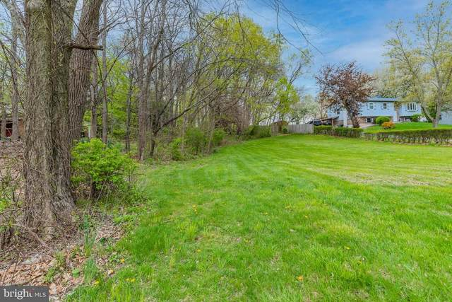 707 W Siddonsburg Road, DILLSBURG, PA 17019 (#PAYK156904) :: The Heather Neidlinger Team With Berkshire Hathaway HomeServices Homesale Realty