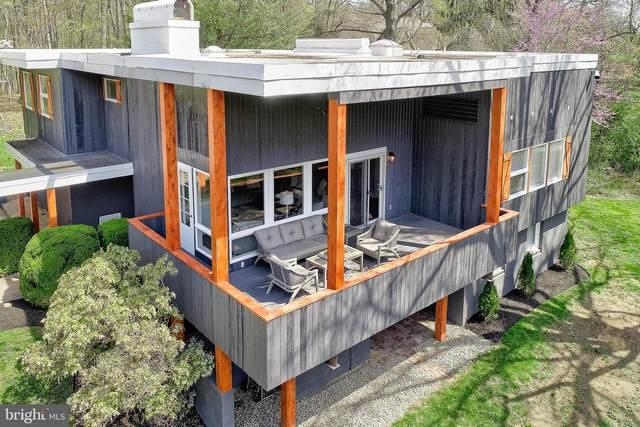 430 Fishing Creek Valley Road, HARRISBURG, PA 17112 (#PADA132460) :: Liz Hamberger Real Estate Team of KW Keystone Realty