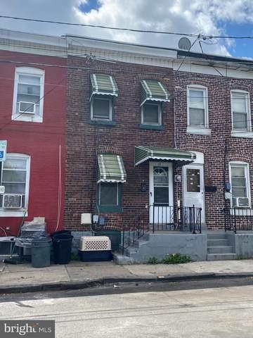 59 Chase Street, TRENTON, NJ 08638 (#NJME311194) :: Ramus Realty Group