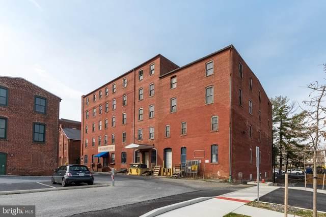 3 Tobacco Ave, LANCASTER, PA 17602 (#PALA180888) :: The Craig Hartranft Team, Berkshire Hathaway Homesale Realty