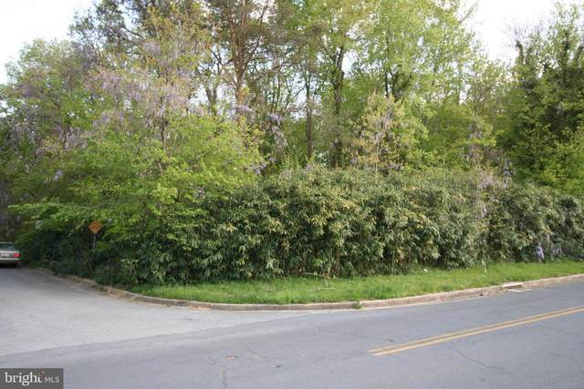 18102 Beech Lane, ACCOKEEK, MD 20607 (#MDPG603896) :: John Lesniewski | RE/MAX United Real Estate