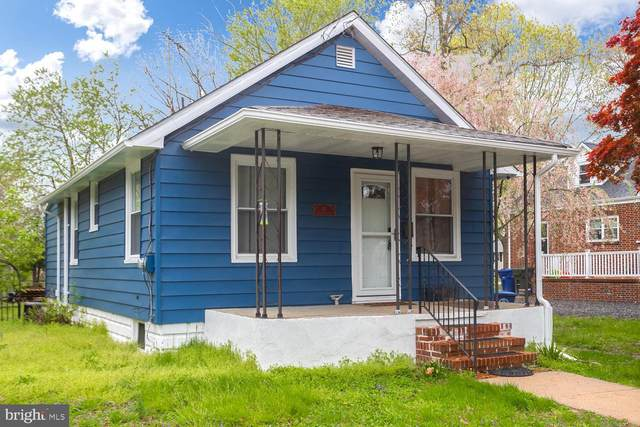 48 Richmond Avenue, LUMBERTON, NJ 08048 (#NJBL395986) :: Holloway Real Estate Group