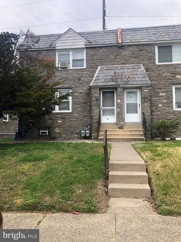 61 Sayers Avenue, LANSDOWNE, PA 19050 (#PADE544162) :: The Yellow Door Team