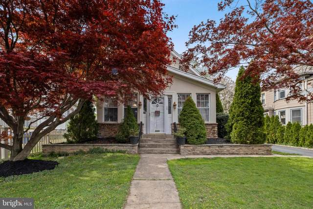 30 Ralston Avenue, HAVERTOWN, PA 19083 (#PADE544172) :: Ramus Realty Group