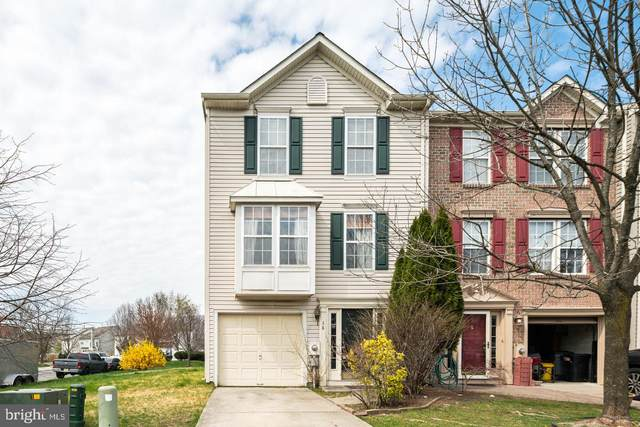 28 Clemens Lane, BLACKWOOD, NJ 08012 (#NJGL274396) :: Rowack Real Estate Team