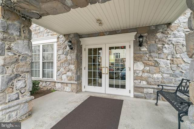 1302 Lilac Court, LANSDALE, PA 19446 (#PAMC690298) :: REMAX Horizons