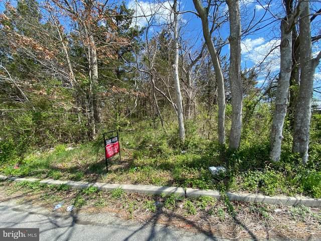 40 Somerset Avenue, PLEASANTVILLE, NJ 08232 (#NJAC117082) :: Colgan Real Estate