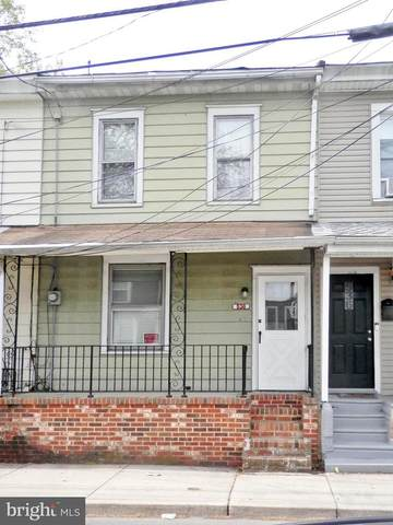 538 York Street, BURLINGTON, NJ 08016 (#NJBL395996) :: REMAX Horizons