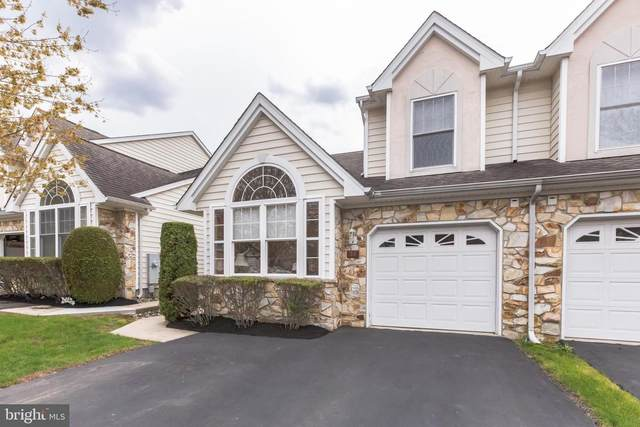 38 Ashley Drive, WARMINSTER, PA 18974 (#PABU525446) :: The Paul Hayes Group | eXp Realty
