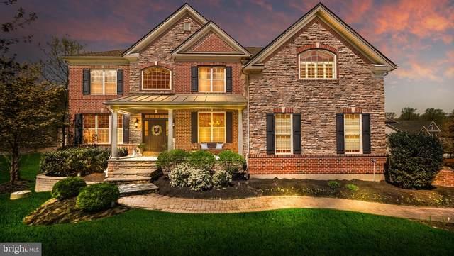 5 Diemer Drive, MEDIA, PA 19063 (#PADE544208) :: New Home Team of Maryland