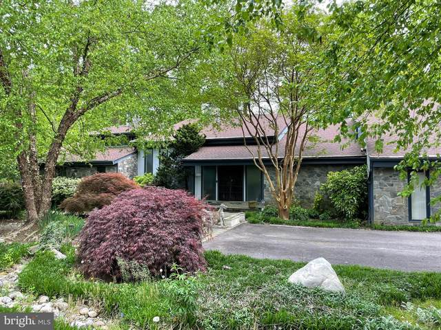 9810 Newhall Road, POTOMAC, MD 20854 (#MDMC754468) :: The Redux Group