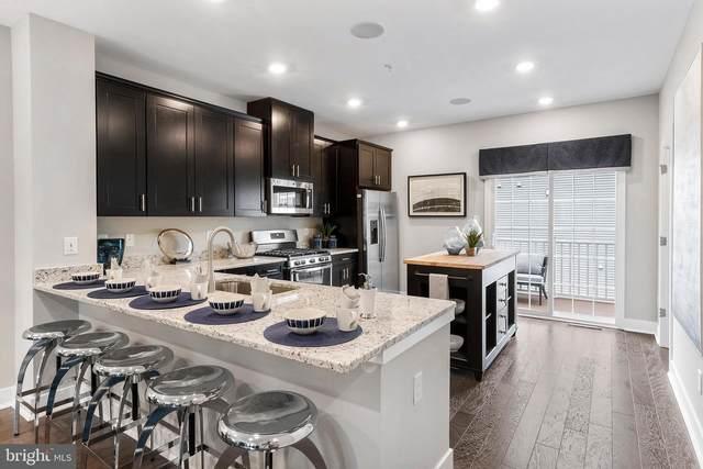 144 Easton Street, BENSALEM, PA 19020 (MLS #PABU525458) :: Kiliszek Real Estate Experts