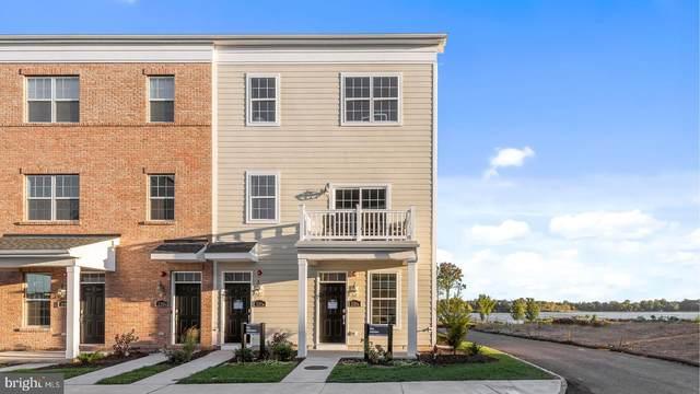 141B Easton Street, BENSALEM, PA 19020 (MLS #PABU525460) :: Kiliszek Real Estate Experts