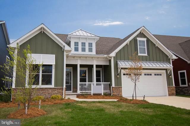 33239 Indian Bay Circle, MILLSBORO, DE 19966 (#DESU181548) :: Jim Bass Group of Real Estate Teams, LLC