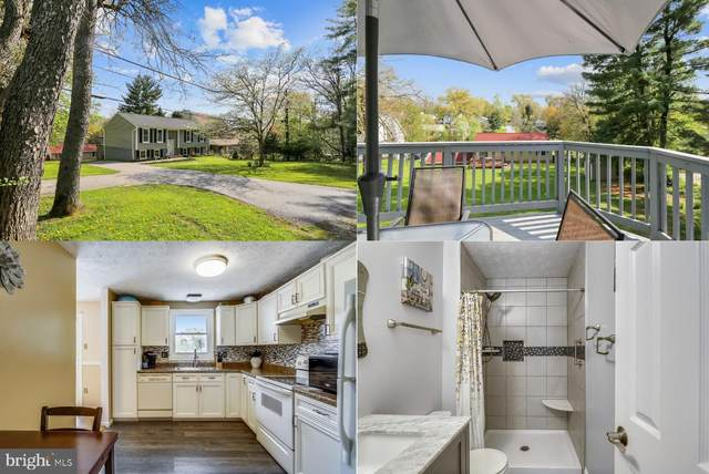 109 Heil Road, SILVER SPRING, MD 20905 (#MDMC754486) :: The Riffle Group of Keller Williams Select Realtors