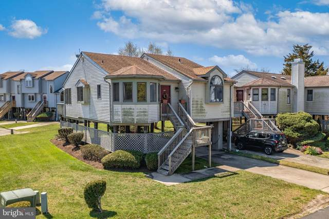 62 Oakland Bay Court, TUCKERTON, NJ 08087 (#NJOC409084) :: The Mike Coleman Team