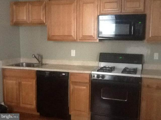 205 Arch Street, DELRAN, NJ 08075 (#NJBL396038) :: Holloway Real Estate Group