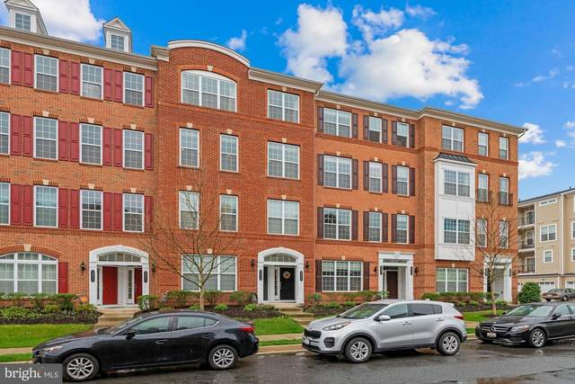43213 Thoroughfare Gap Terrace, ASHBURN, VA 20148 (#VALO436456) :: Jacobs & Co. Real Estate