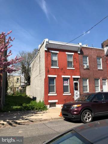 2535 Oakford Street, PHILADELPHIA, PA 19146 (#PAPH1009550) :: Bob Lucido Team of Keller Williams Lucido Agency