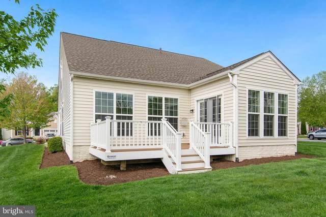 31 Battery Point Drive, FREDERICKSBURG, VA 22406 (#VAST231550) :: The Matt Lenza Real Estate Team