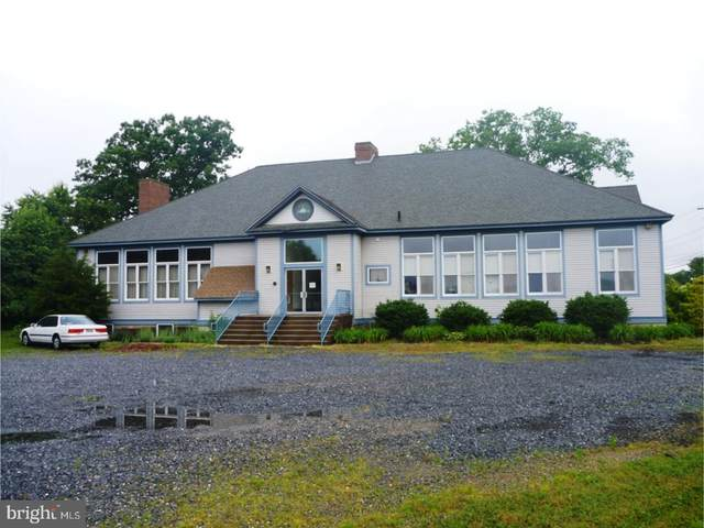 203 S White Horse Pike, WATERFORD WORKS, NJ 08089 (#NJCD418118) :: Murray & Co. Real Estate