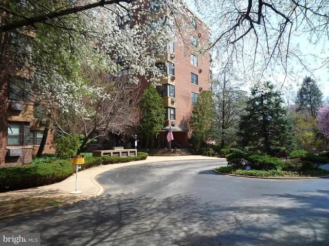 80 W Baltimore Avenue B106, LANSDOWNE, PA 19050 (#PADE544272) :: Ram Bala Associates | Keller Williams Realty
