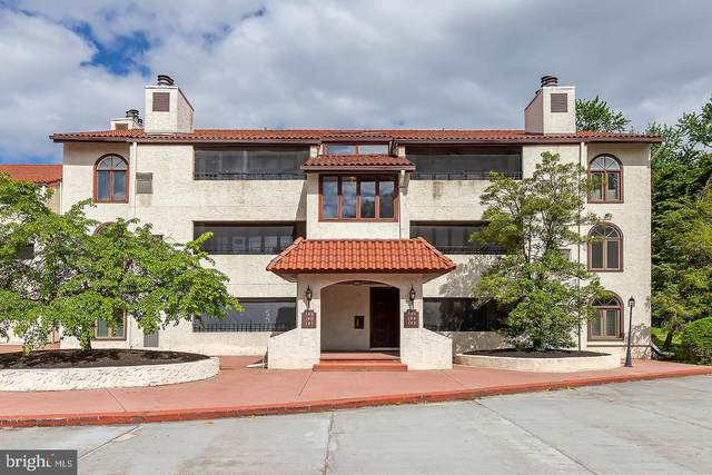 185 Centura, CHERRY HILL, NJ 08003 (MLS #NJCD418132) :: The Sikora Group