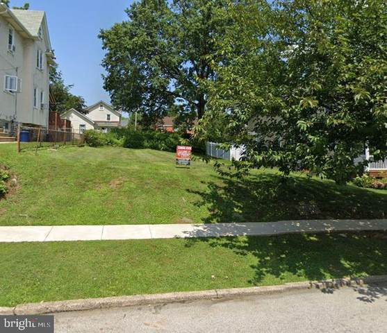 24 W Turnbull, HAVERTOWN, PA 19083 (#PADE544282) :: Linda Dale Real Estate Experts