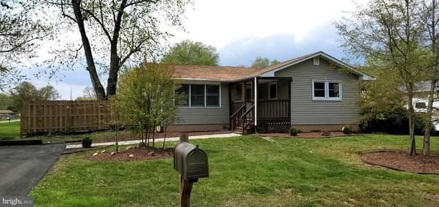 168 Farm House Lane, BEAR, DE 19701 (#DENC525052) :: Dawn Wolf Team
